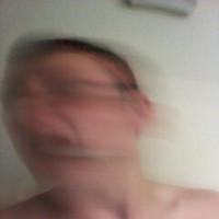 avatars-000042437539-albnlk-t200x200